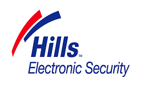 Security System Installation Security System Service Security System Repairs