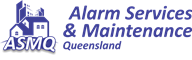 ASMQ Queensland Sticky Logo