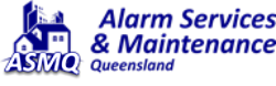 ASMQ Queensland Logo